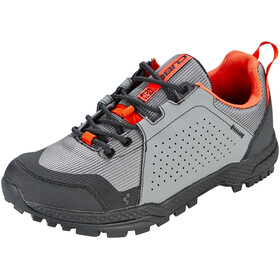 Cube ATX OX - Chaussures - gris/orange